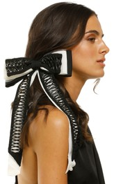 Heather-McDowall-Jada-Beaded-Hair-Bow-Product-One