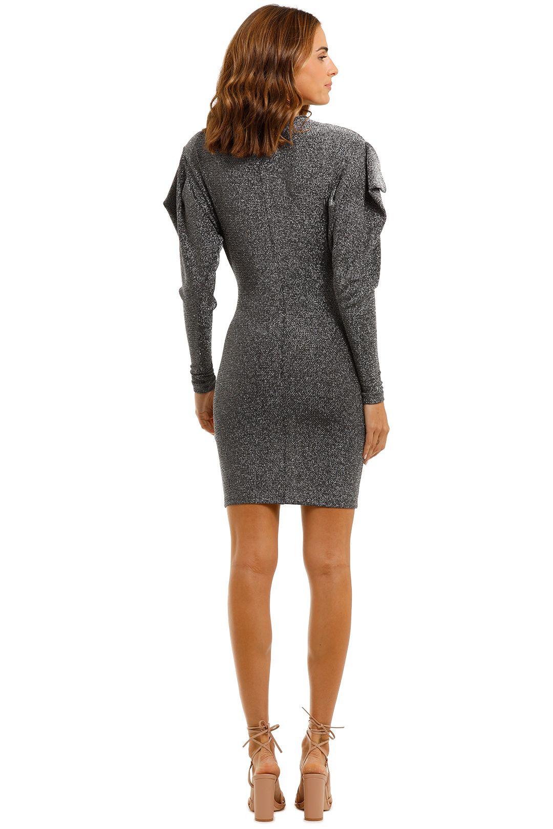 Isabel Marant Waden Dress mini