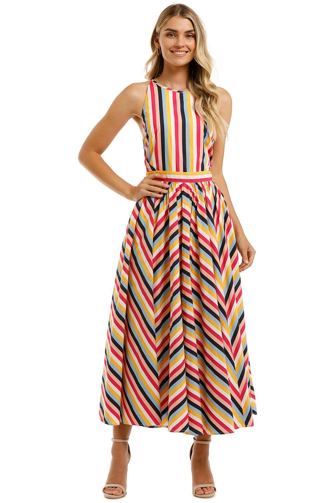 J-Crew-Corinna-Dress-Stripe-Front