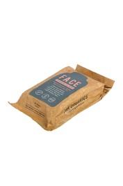 jak-organics-face-nourishing-oil-wipes-organic-25-pack