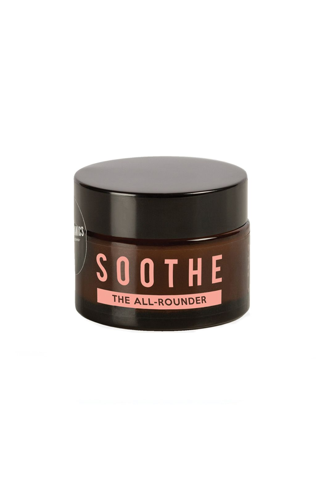 jak-organics-soothe-the-all-rounder-skin-balm-40ml