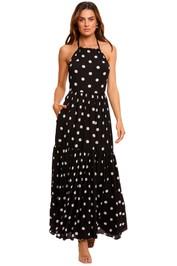 JCrew Sor Farina Dress