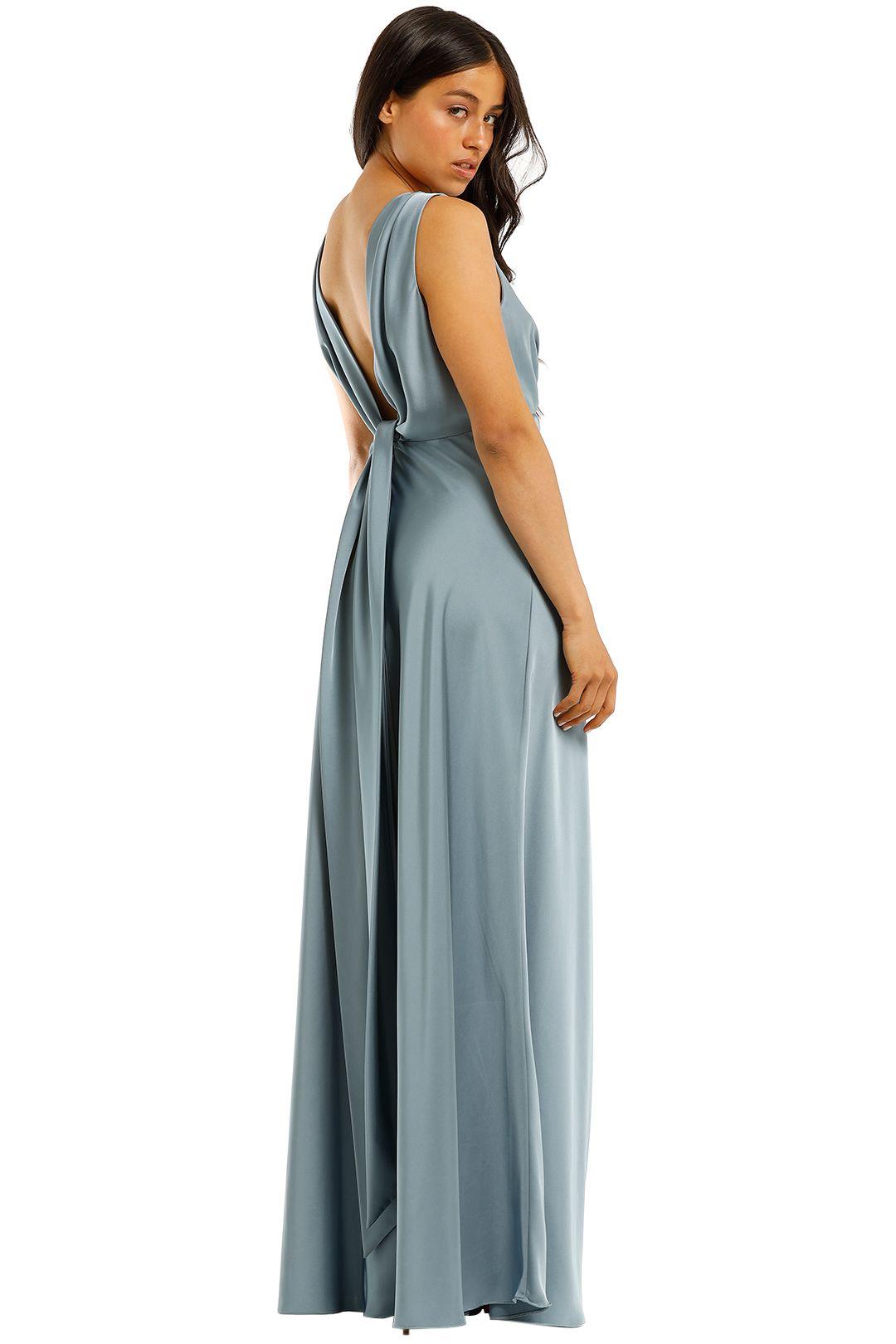 Jill-Jill-Stuart-Cross-Front-Gown-Back