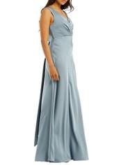 Jill-Jill-Stuart-Cross-Front-Gown-Side