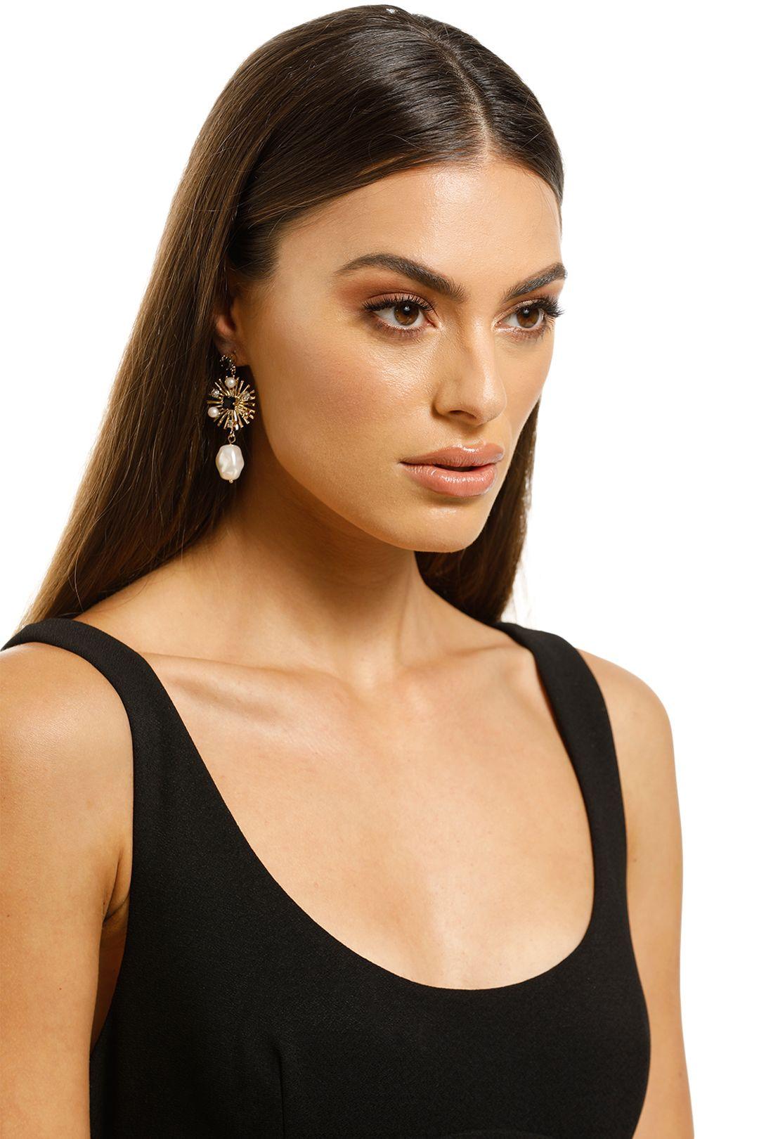 Jolie-and-Deen-Aubrey-Earrings-Product