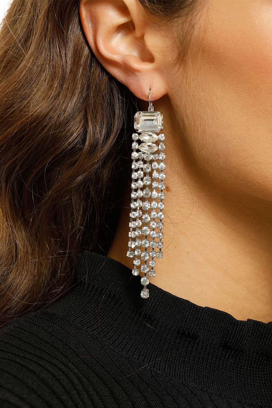 jolie-and-deen-christina-earrings-silver-product