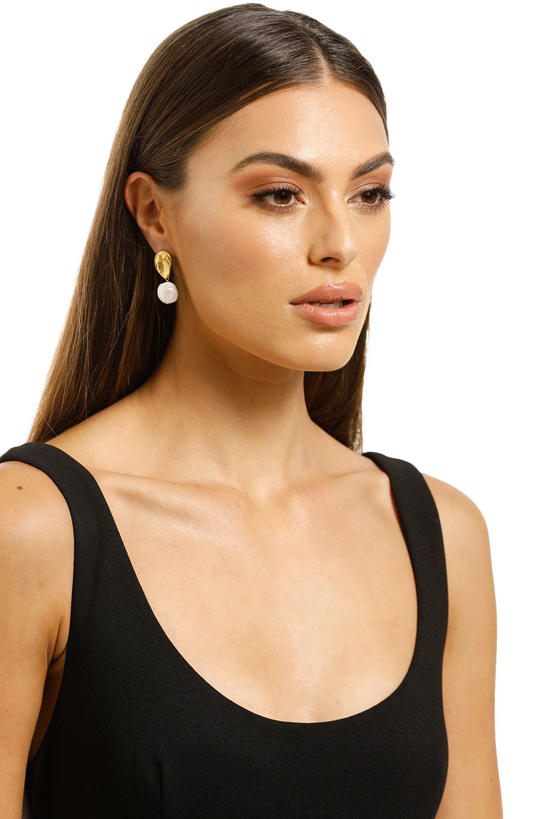 Jolie-and-Deen-Eleanor-Earrings-Product