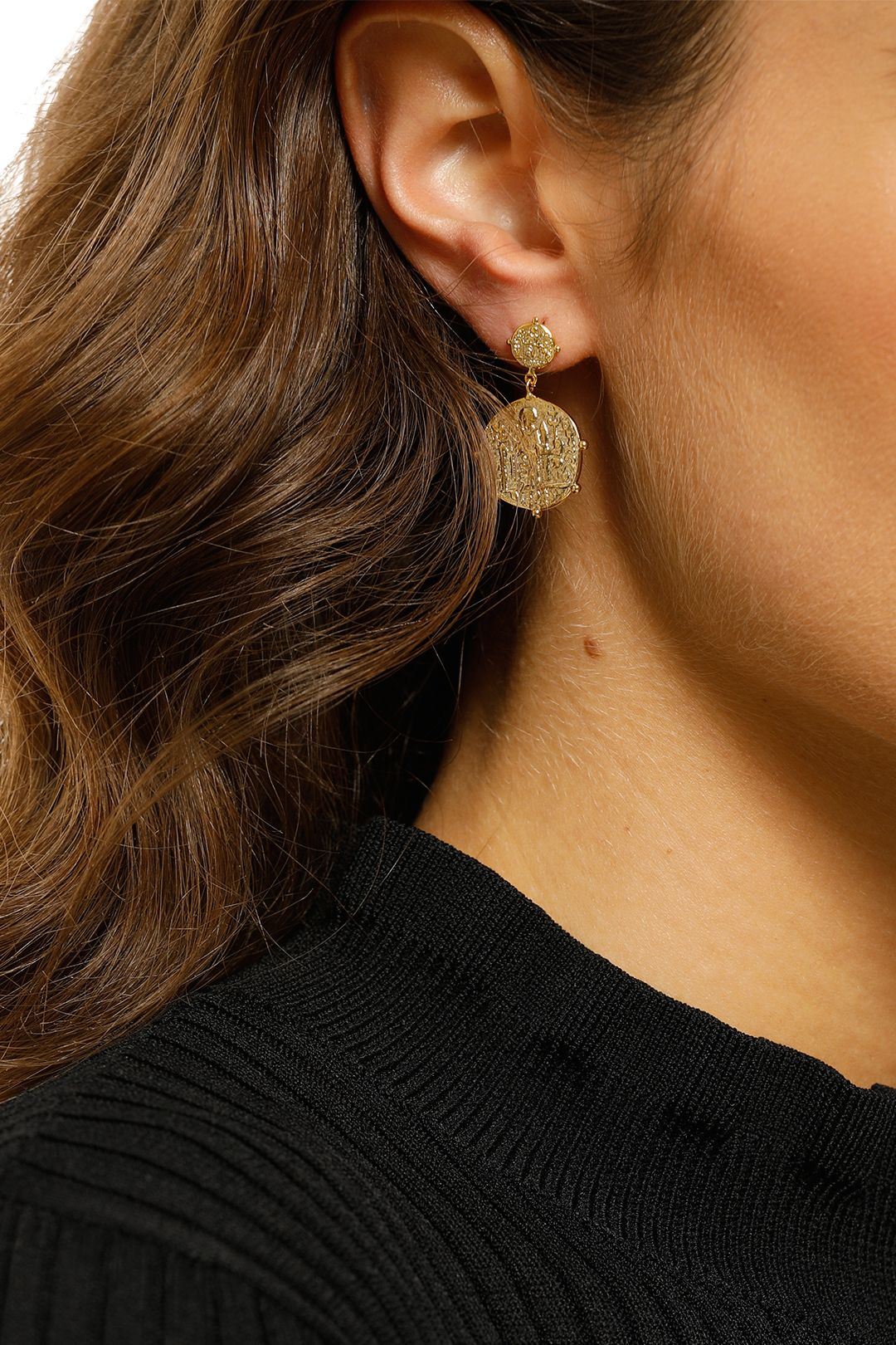jolie-and-deen-marisa-earrings-gold-product-model