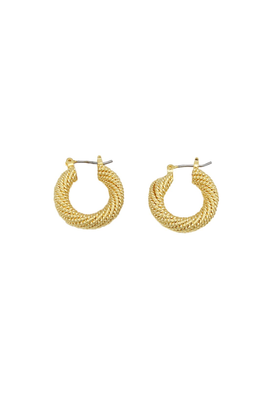 jolie-and-deen-romy-hoops-gold-product