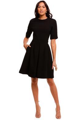 Karen Gee Harlem Dress