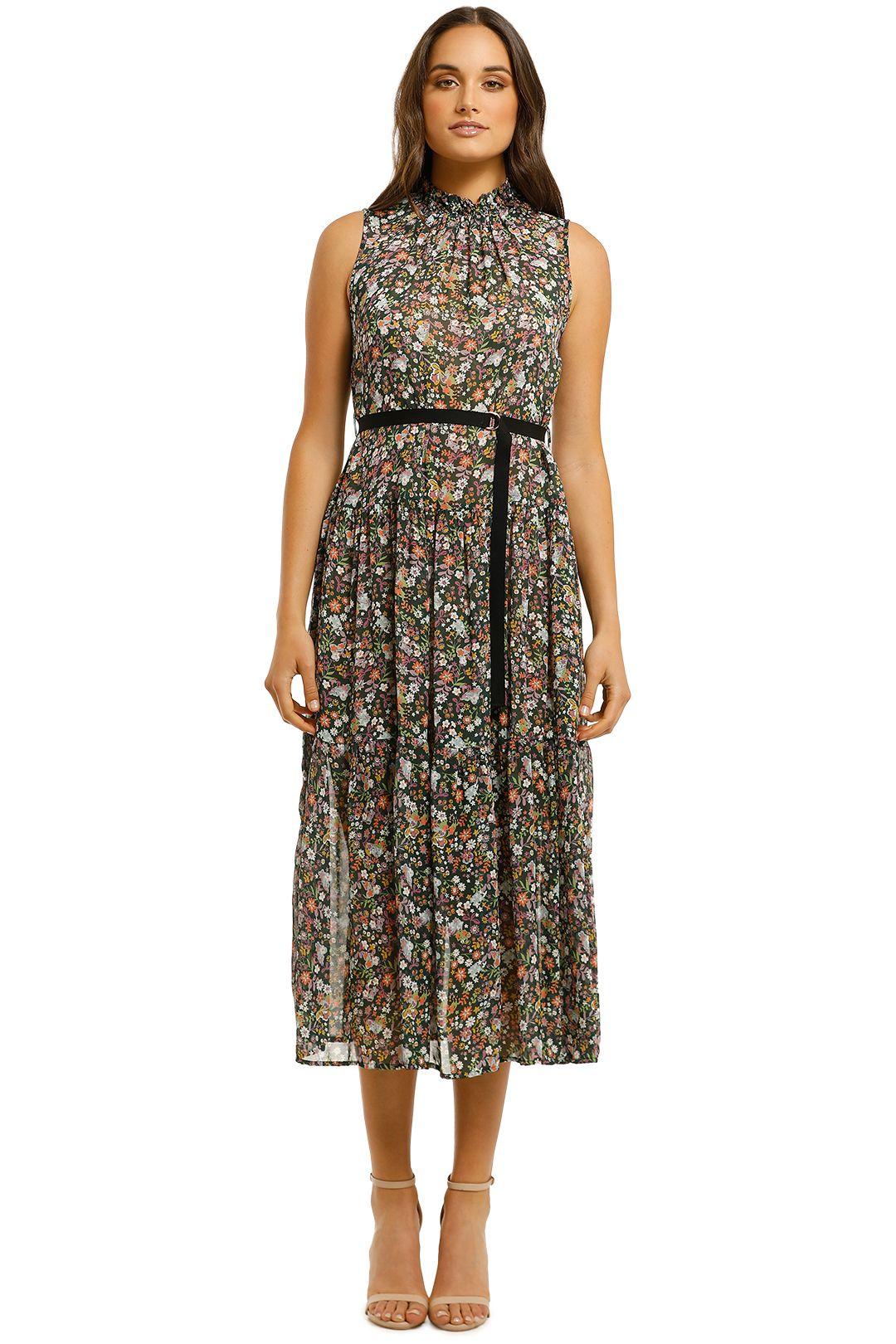 Kate-Sylvester-Birdie-Dress-Floretta-Front