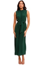 Kate Sylvester Gina Maxi Dress