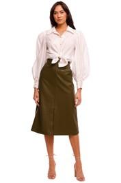 Kate Sylvester Nina Skirt