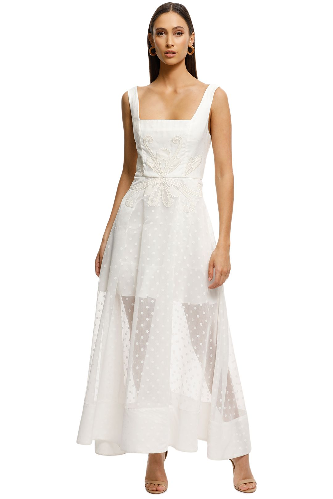 Keepsake-the-Label-Chime-Gown-Porcelain-Front