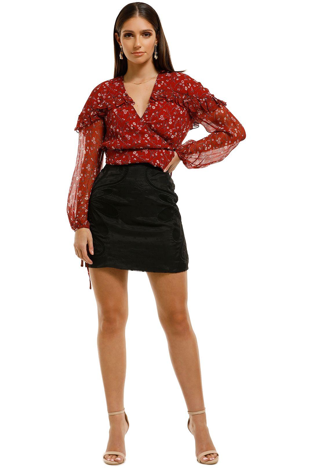 Keepsake-the-Label-Chime-Skirt-Front