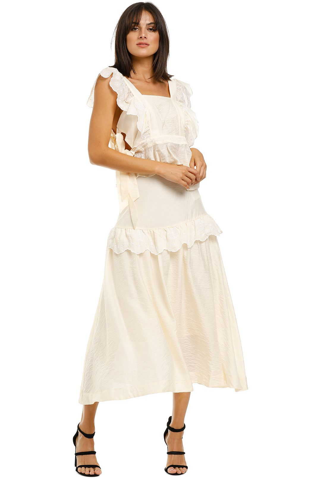 keepsake-the-label-high-hopes-top-and-skirt-set-vanilla-front