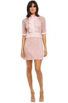 Keepsake-the-Label-Portrait-Mini-Dress-Blush-Front