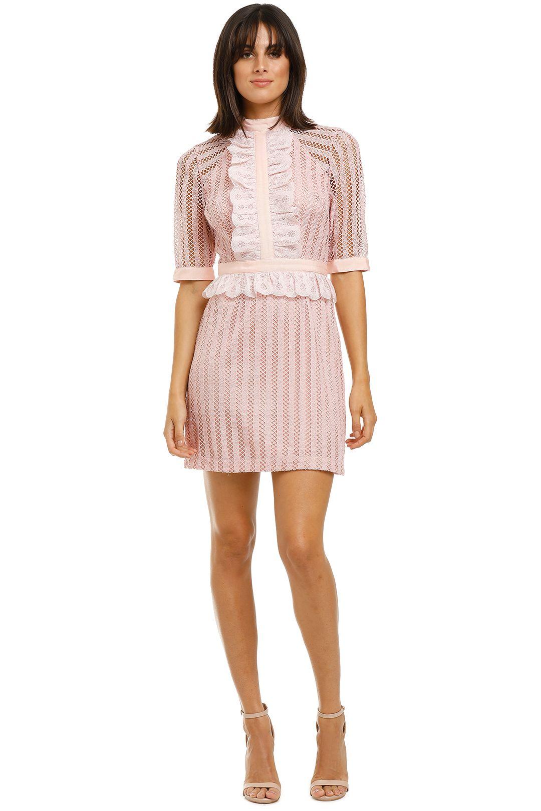 Keepsake-the-Label-Portrait-Mini-Dress-Blush-Front