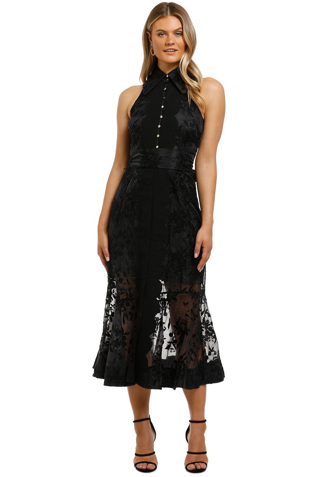 keepsake-the-label-vision-midi-dress-black-front