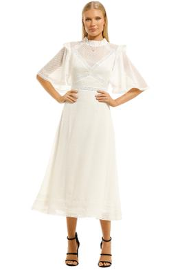 Keepsake-the-Label-Way-Back-Dress-Porcelain-Front