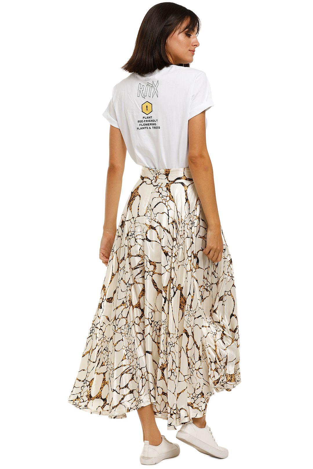 KITX-Carbon-Sink-Circle-Skirt-Carbon-Print-Back