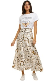 KITX-Carbon-Sink-Circle-Skirt-Carbon-Print-Front