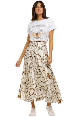KITX-Carbon-Sink-Circle-Skirt-Carbon-Print-Front
