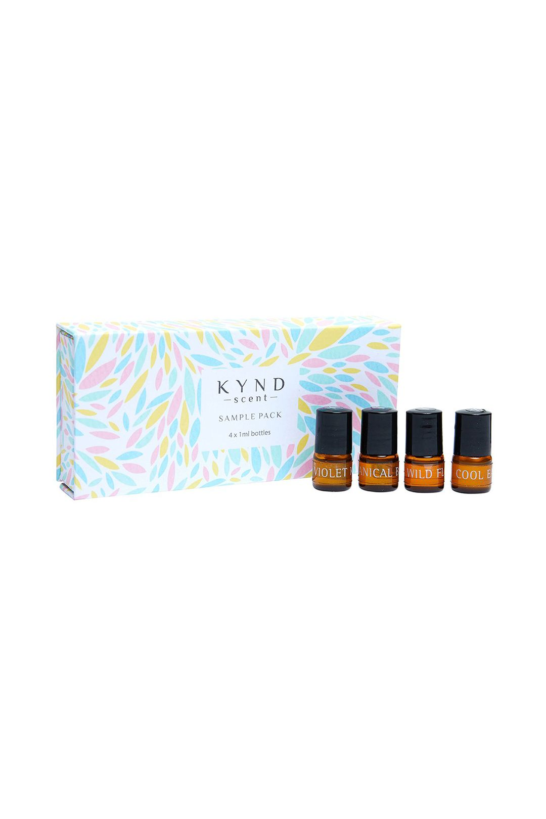 kynd-scent-small-sample-pack-product-1