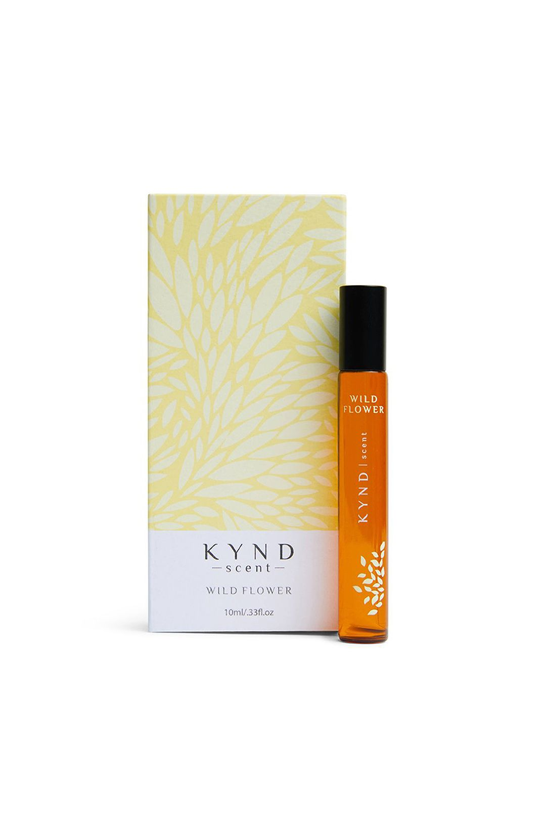 kynd-scent-wild-flower-product-1