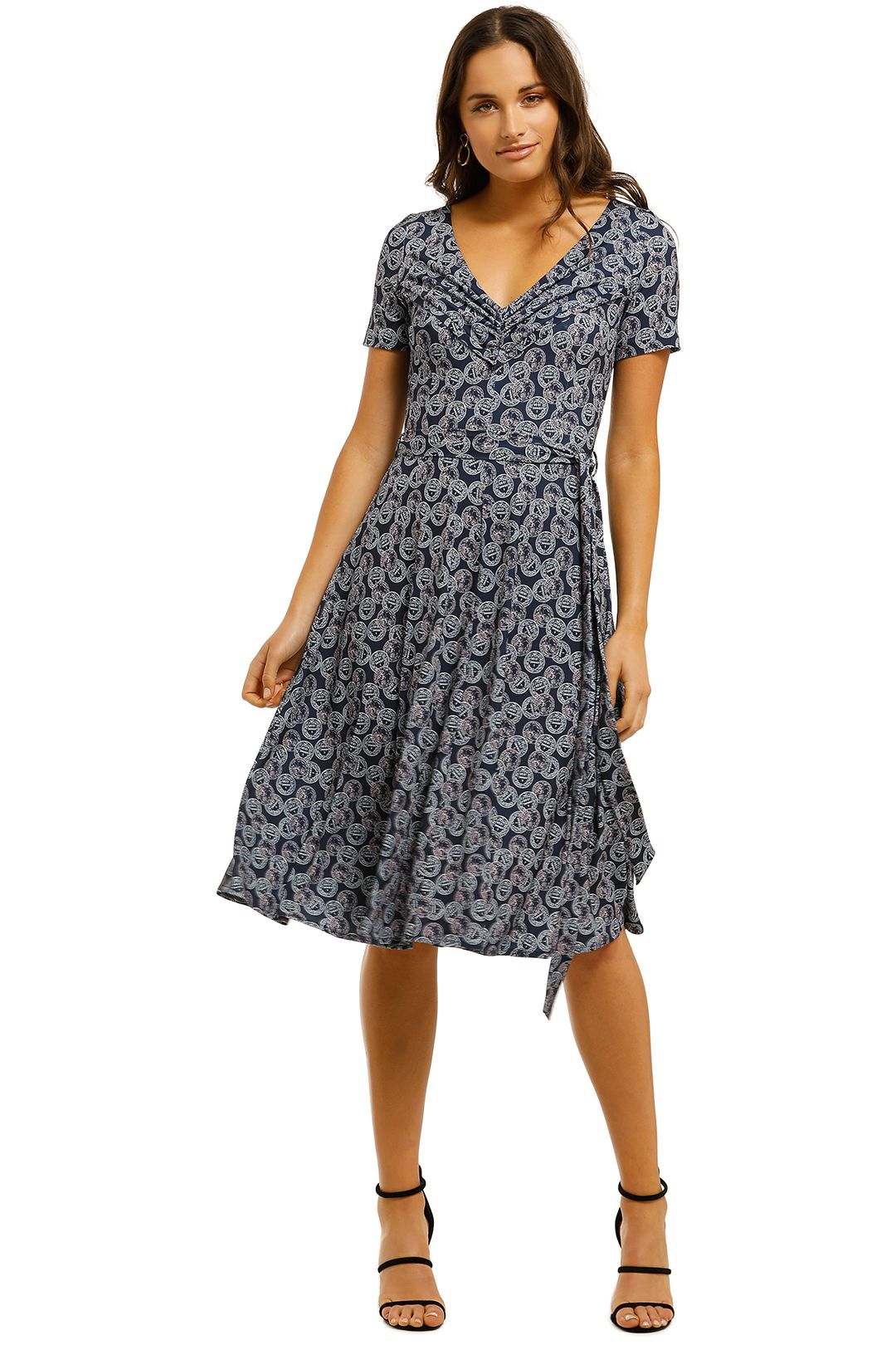 Leona-Edmiston-Nancy-Dress-Print-Jersey-Front