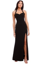 Likely NYC Claire Gown