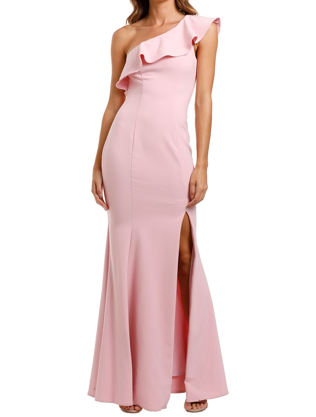 Likely NYC Kane Gown