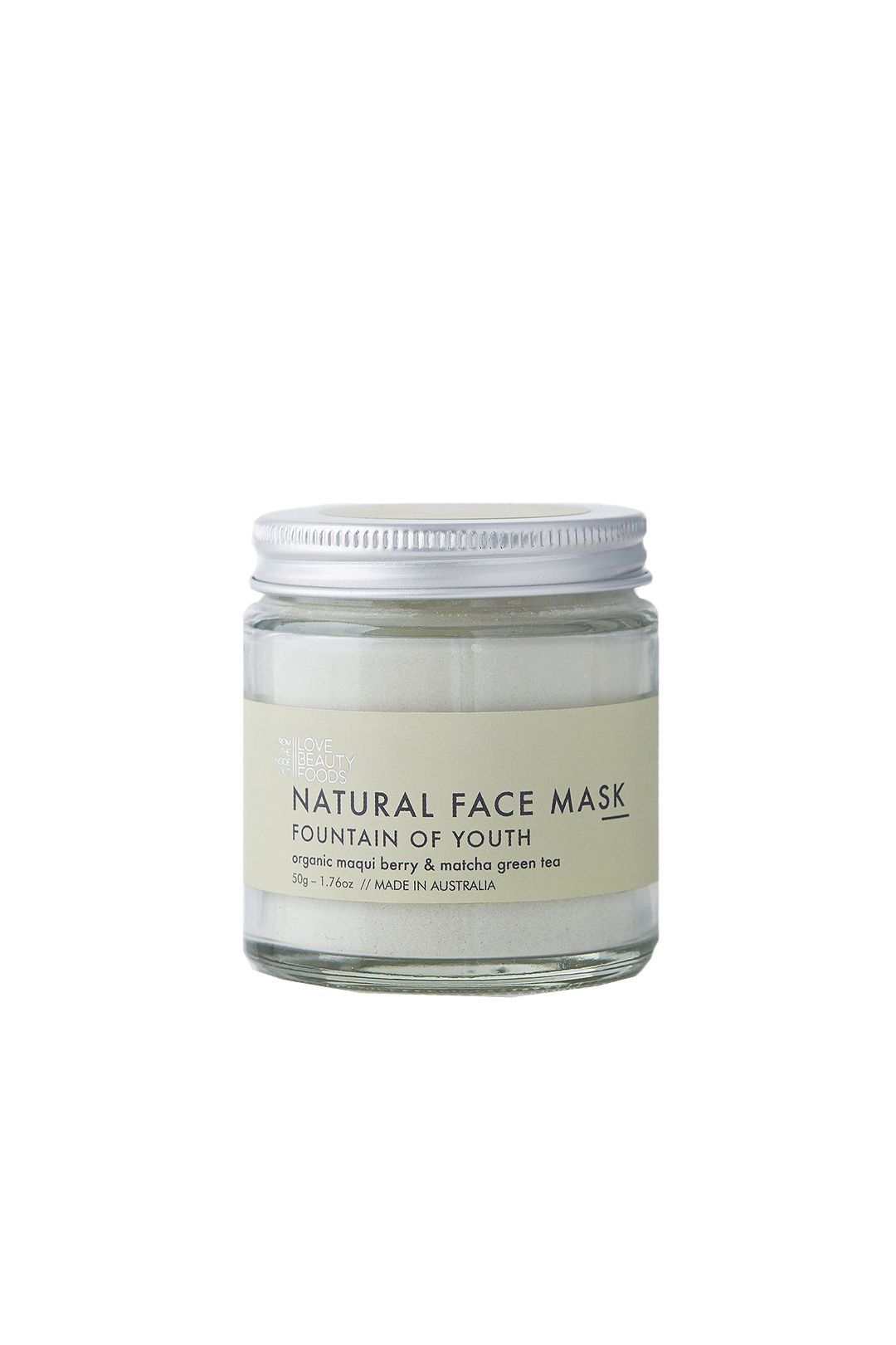 love-beauty-foods-fountain-of-youth-clay-face-mask