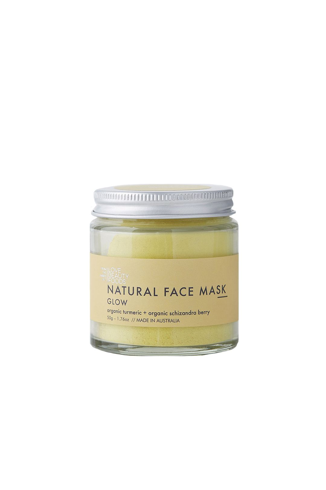love-beauty-foods-glow-clay-face-mask