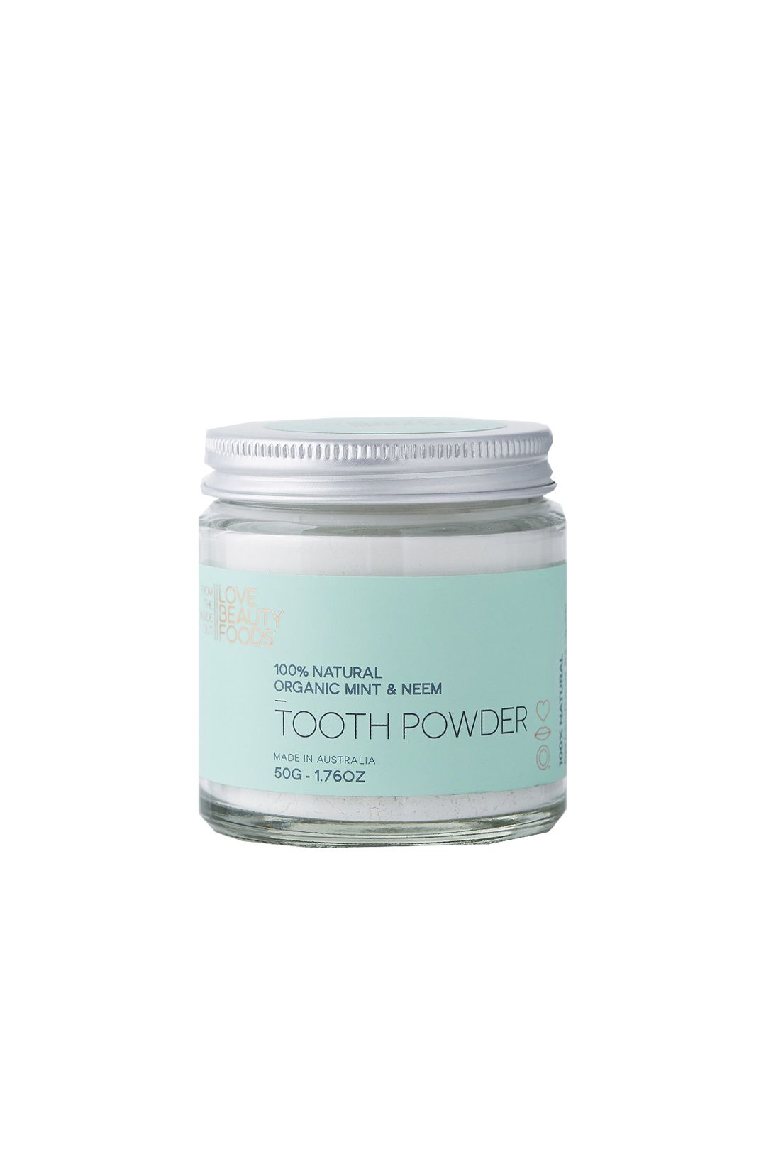 love-beauty-foods-organic-mint-and-neem-toothpowder