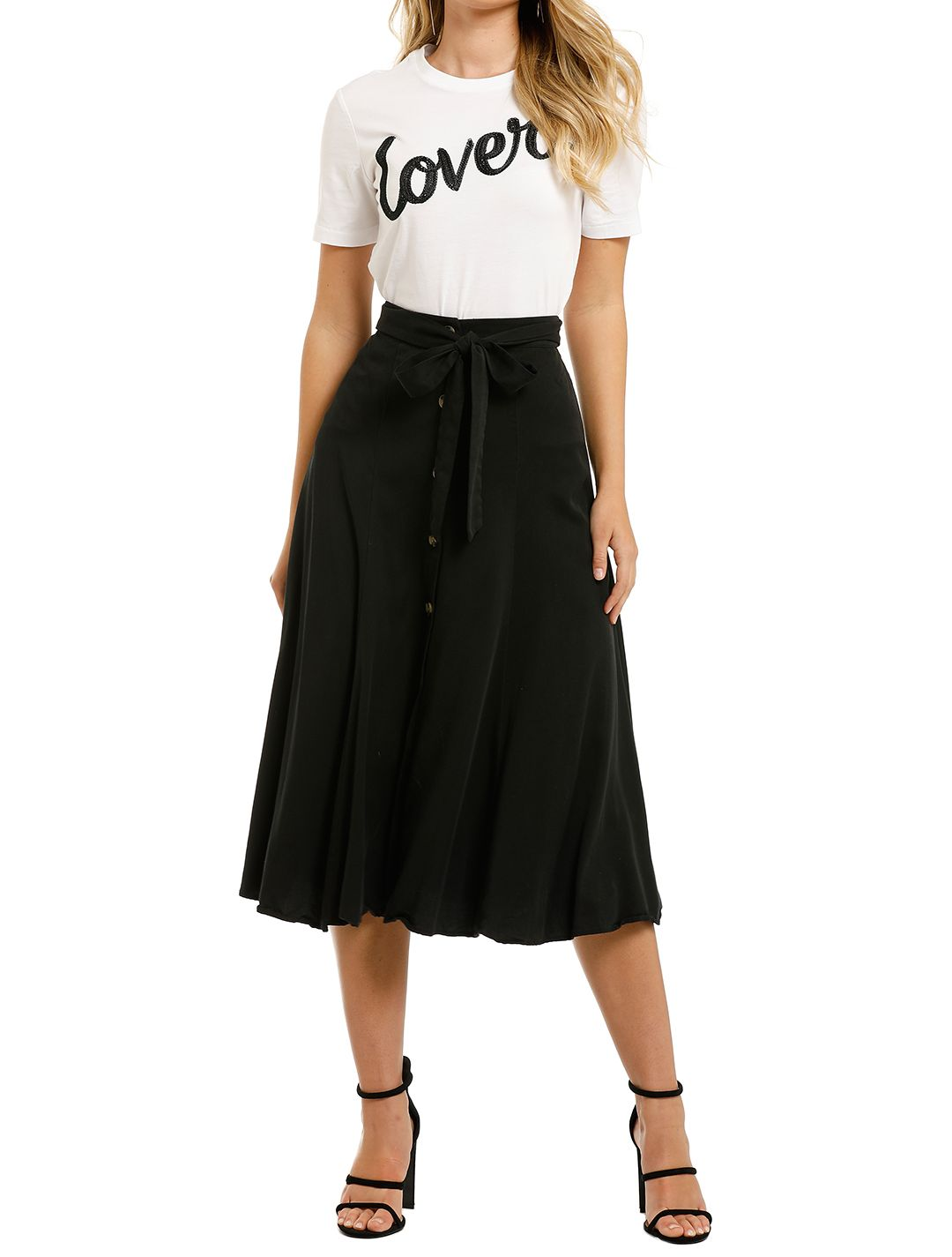 Lover-Signature-Tee-White-Front