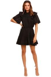 Magali Pascal Giselle Dress