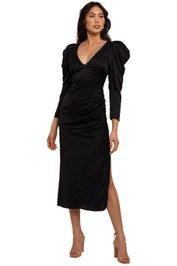 Manning Cartell Style Code Dress