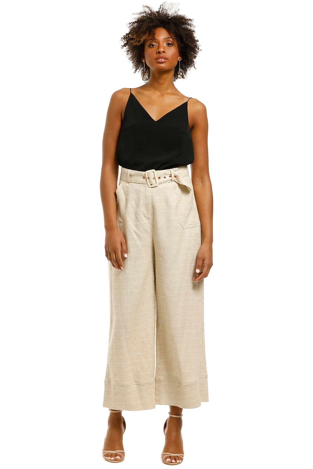 Ministry-of-Style-Freedom-Pant-Natural-Front