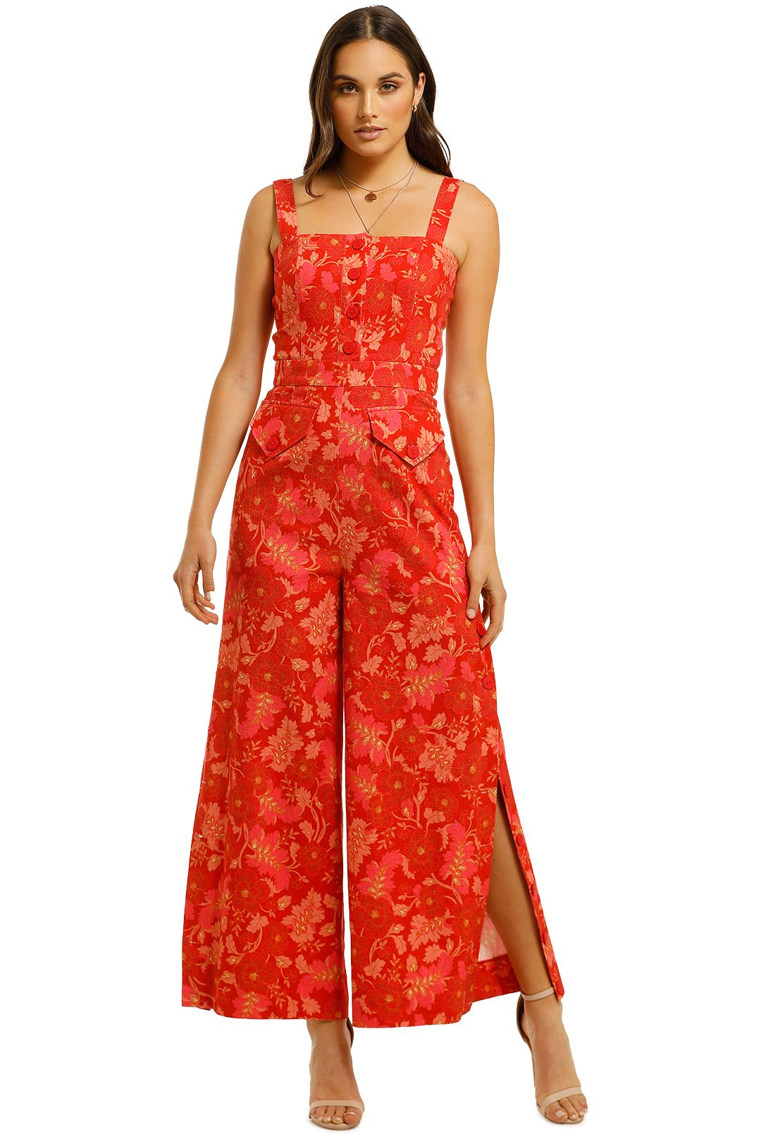 Ministry-of-Style-Hibiscus-Jumpsuit-Print-Front