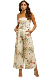 Ministry-of-Style-Paradiso-Strapless-Jumpsuit-Paradiso-Print-Front