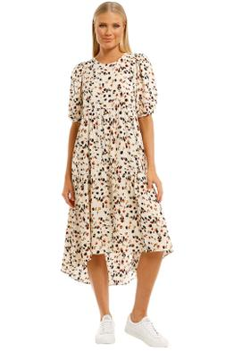 Mink-Pink-Lyra-Hi-Low-Midi-Dress-Multi-Front