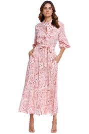 Misa LA Bettina Dress