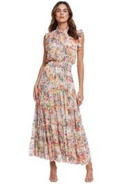 Misa LA Trina Dress