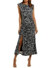 Misha Leora Dress