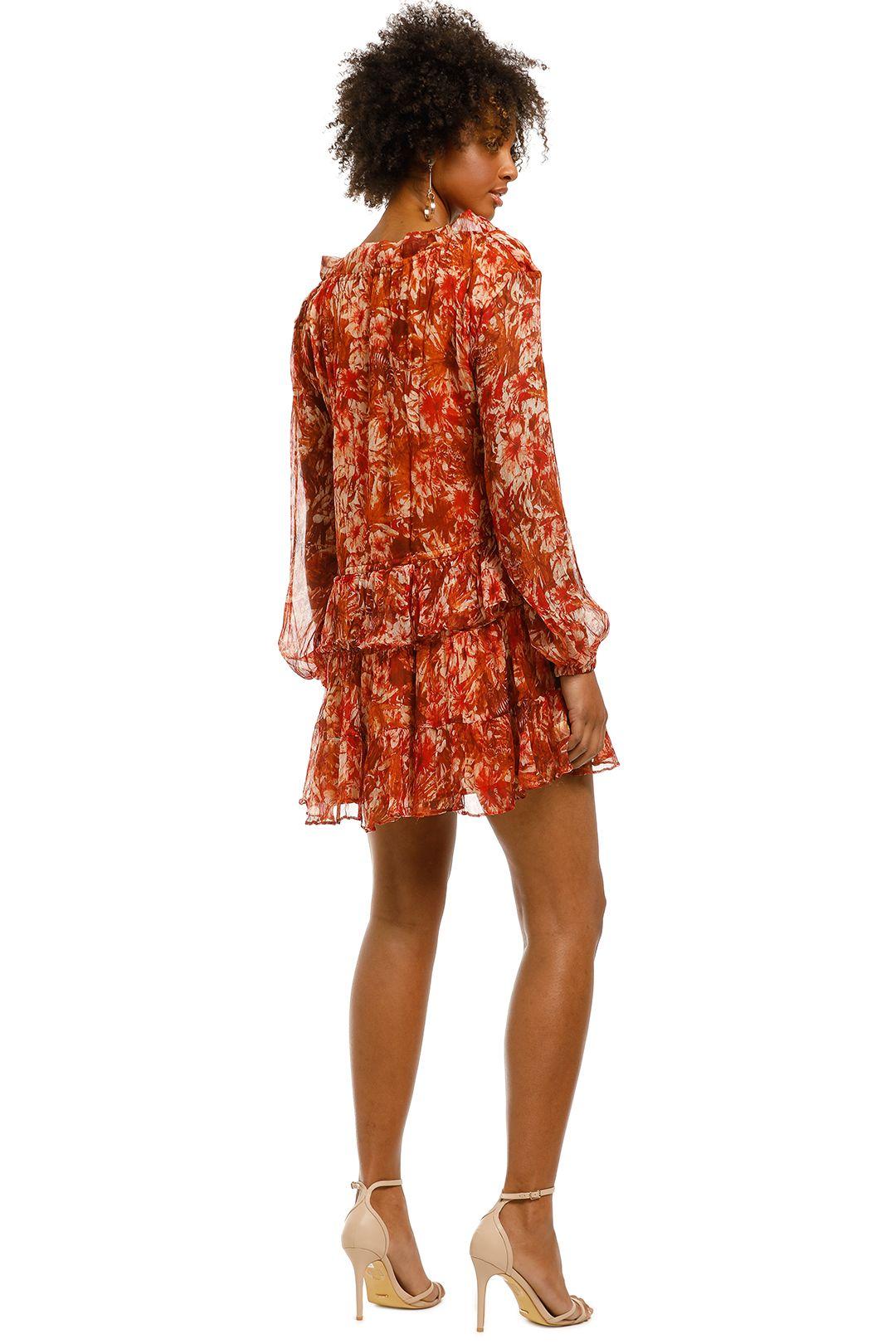 MLM-Label-Cirque-Dress-Rustic-Jungle-Back