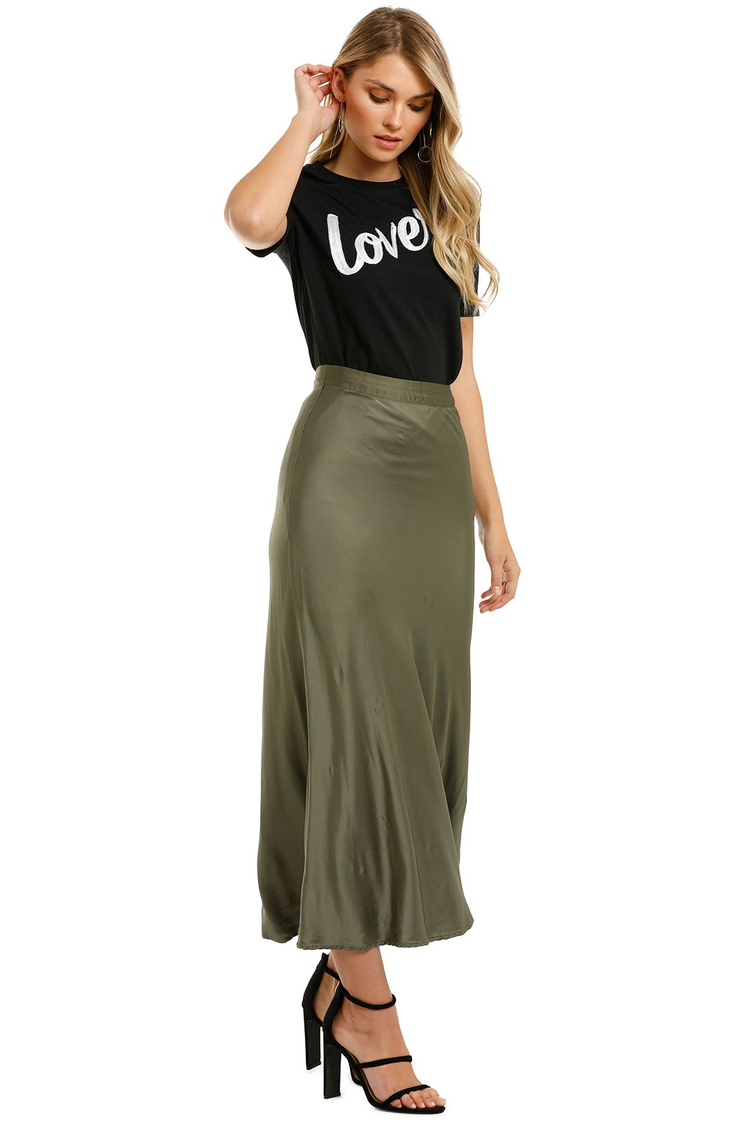 MLM-Label-Kingdom-Slip-Skirt-Boa-Side