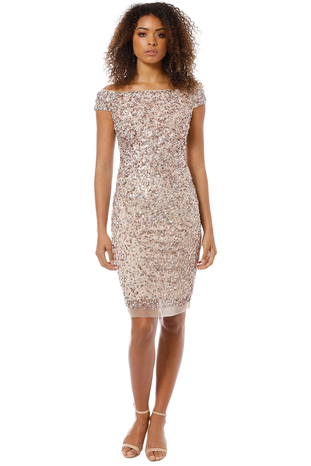 Beaded Dress,Blush Beaded Dress,Beaded Dresses Cheap,beaded dress,beaded dress,