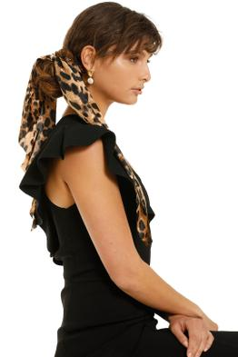 Morgan-and-Taylor-Eva-Scrunchie-With-Long-Tails-Leopard-Product-Two