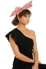 Morgan-and-Taylor-Tamia-Fascinator-Rose-Product